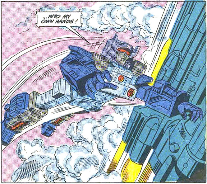 Transformers-issue-39-jump