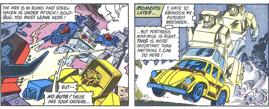 Transformers-issue-41-Leave