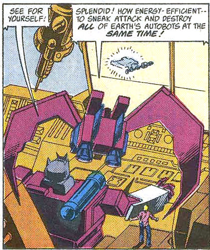 Transformers-issue-41-Ratbat