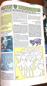Transformers-issue-41-Transmissions