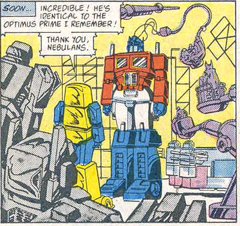 Transformers-issue-42-Prime-body
