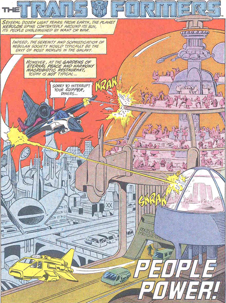 Transformers-issue-42-attack