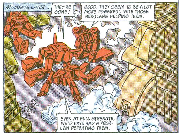 Transformers-issue-42-stronger