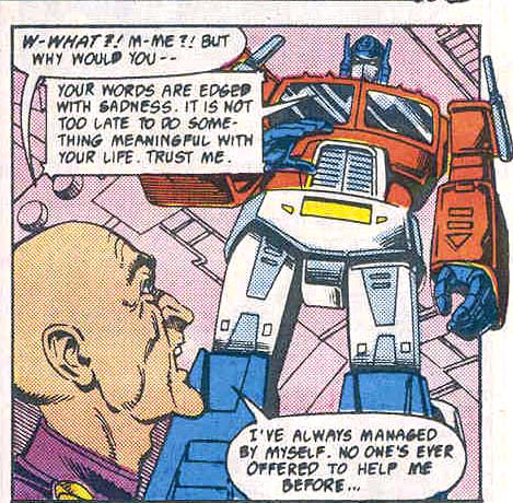 Transformers-issue-44-Freedom
