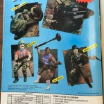 Transformers-issue-44-ad-GI-Joe