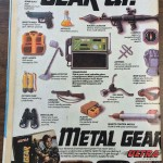 Transformers-issue-44-ad-metal-gear