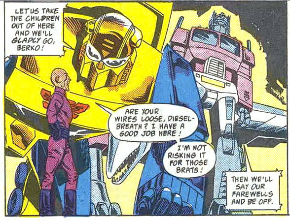 Transformers-issue-44-berko