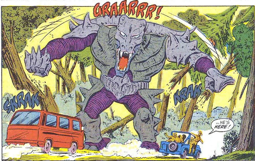 Transformers-issue-45-bigfoot