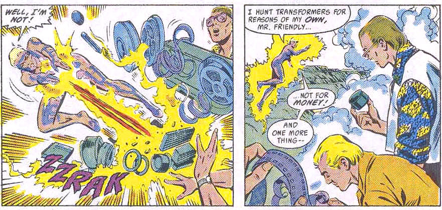 Transformers-issue-45-equipment