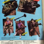 Transformers-issue-46-GIJoe