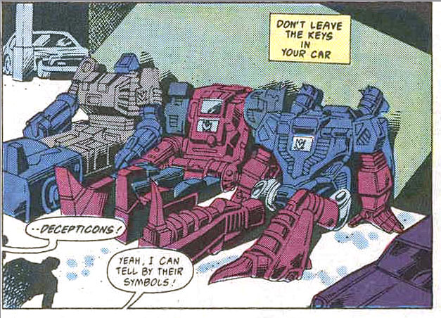 Transformers-issue-46-headmasters