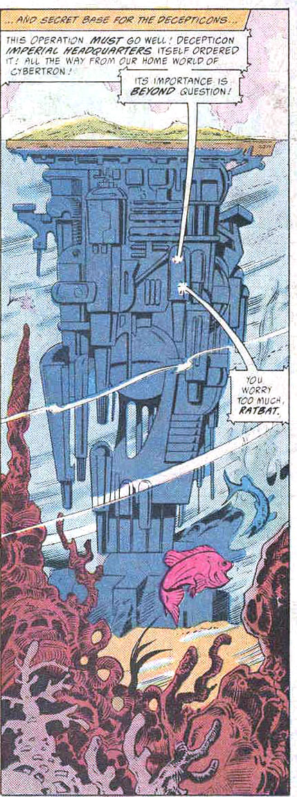 Transformers-issue-47-base