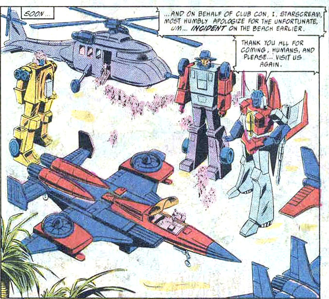 Transformers-issue-47-leaving