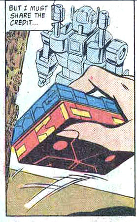 Transformers-issue-47-tapes