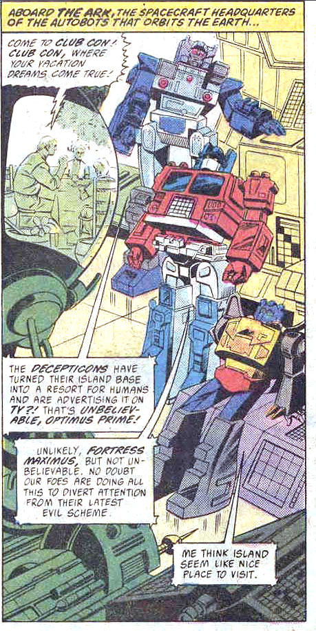 Transformers-issue-47-watching