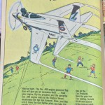 transformers-issue-48-ad-topgun
