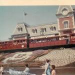 Disney 002