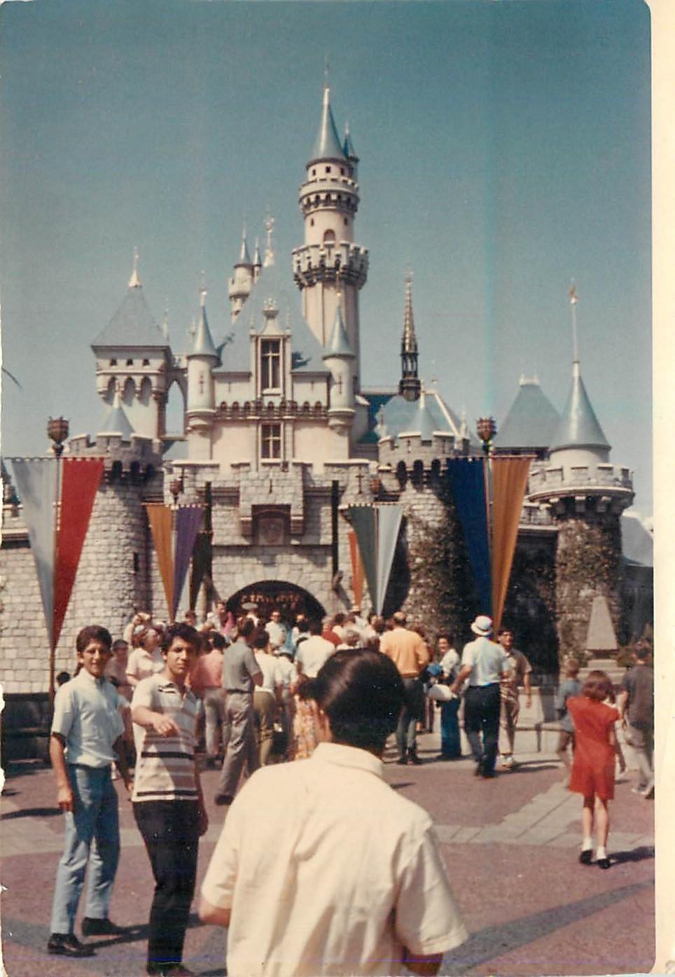 Disney 003