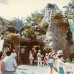 Disney 019