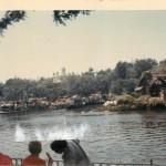 Disney 022