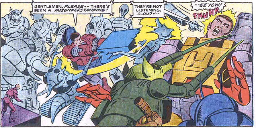 Transformers-52-bar-brawl
