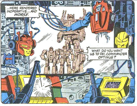 Transformers-52-commander-optimus