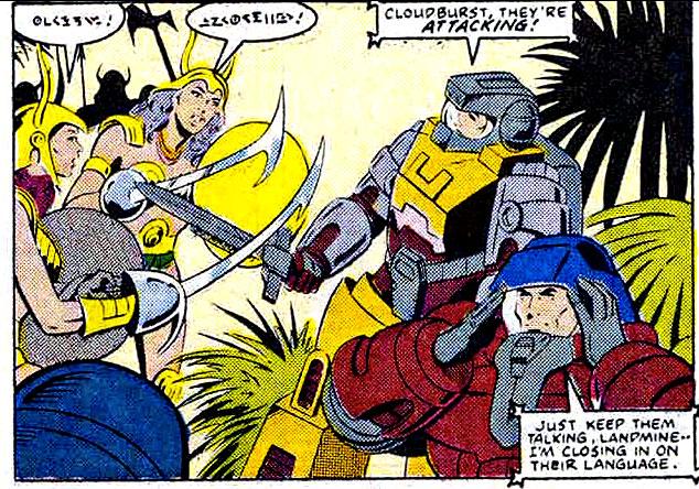 Transformers-53-Challange