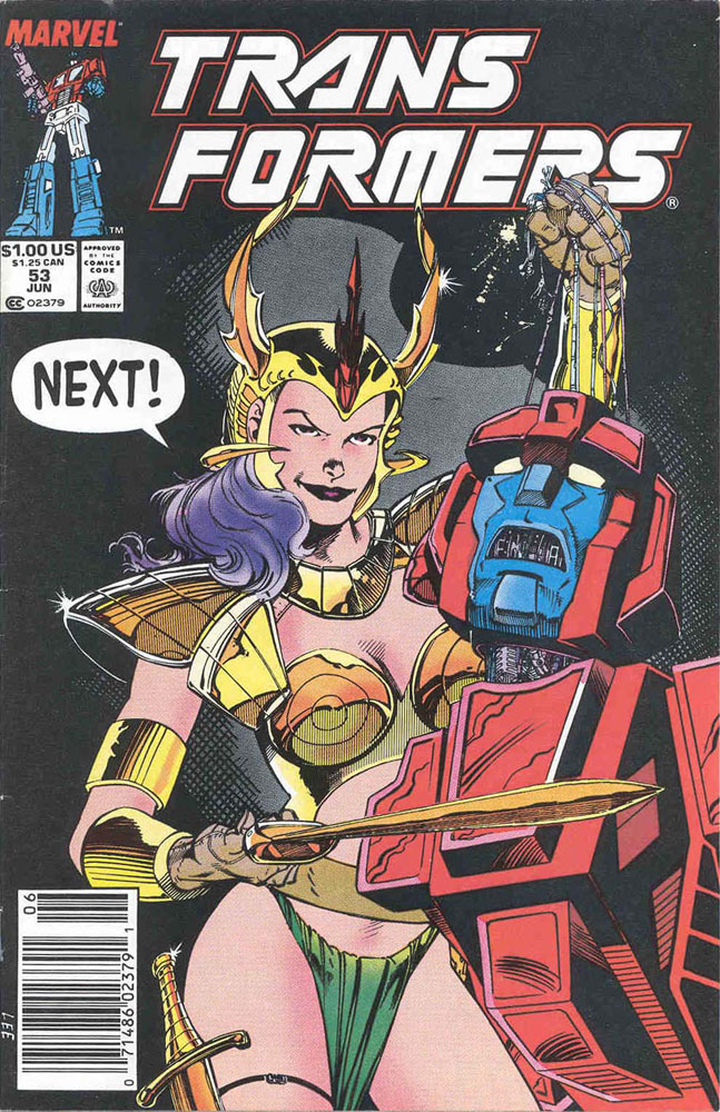 Transformers-53-Cover
