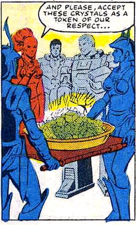 Transformers-53-Crystals
