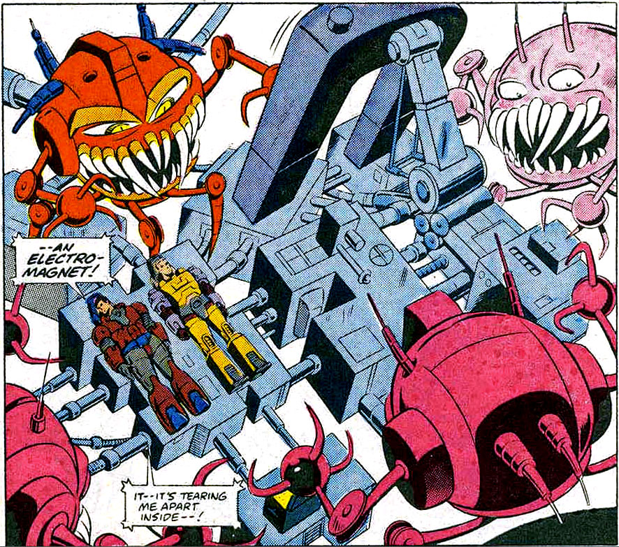 Transformers-53-Magnent