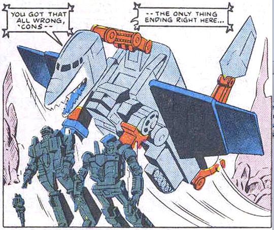 Transformers-53-Skylynx