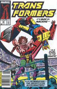 Transformers_55_Cover