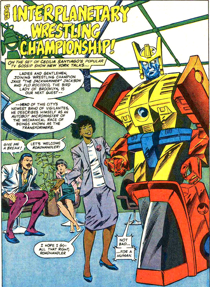 Transformers_55_Page1