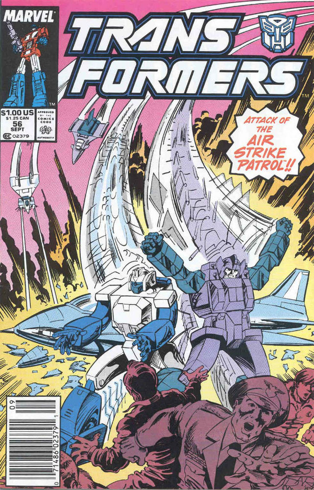Transformers_56_Cover