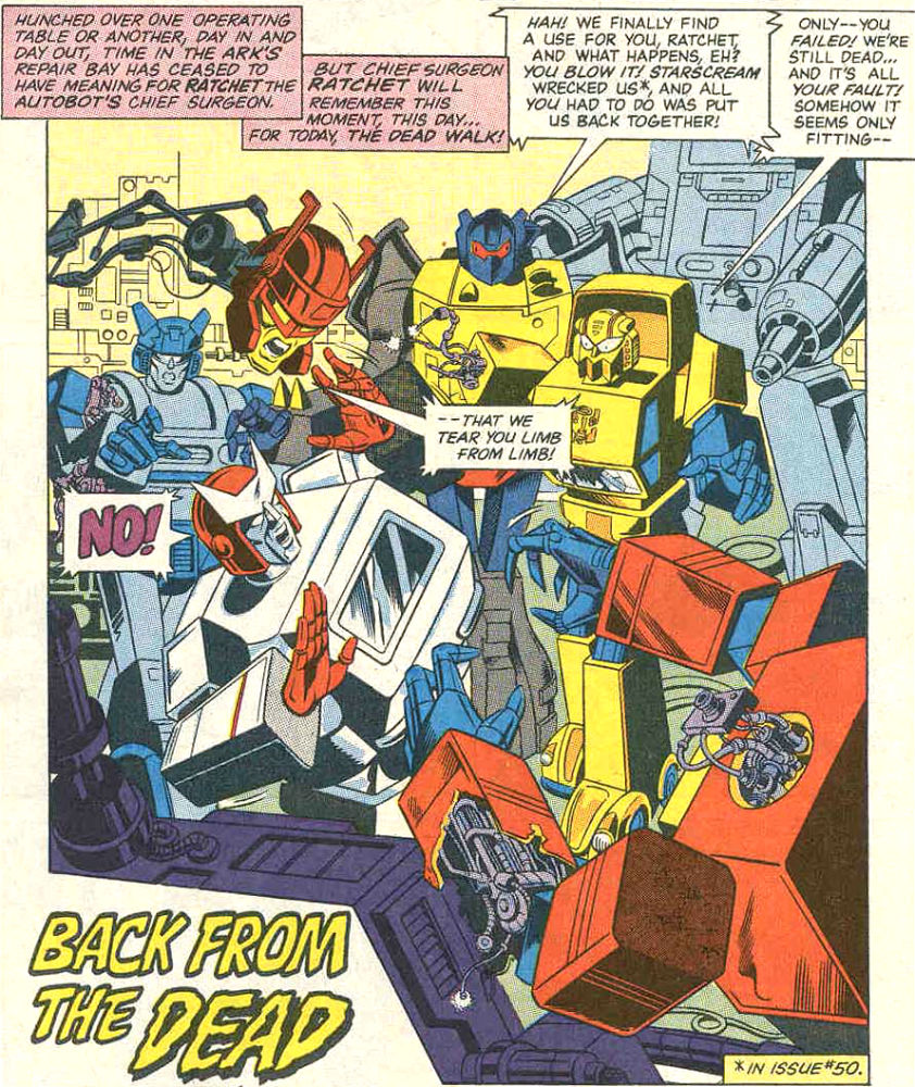 Transformers_56_Page1