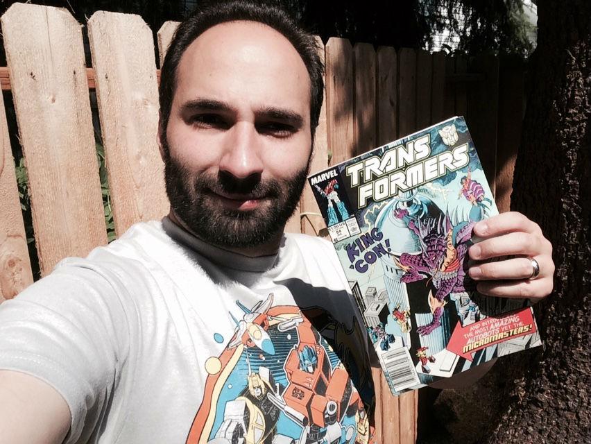 Yoshi_Transformers_Issue_54