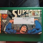 superman-Twain