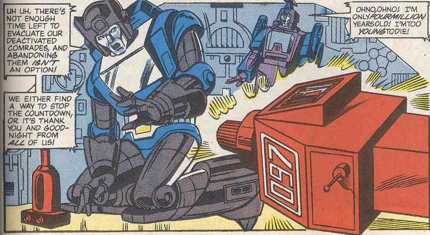 Transformers_issue59_Kup
