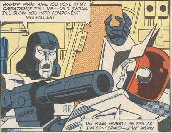 Transformers_issue59_Whathaveyoudone
