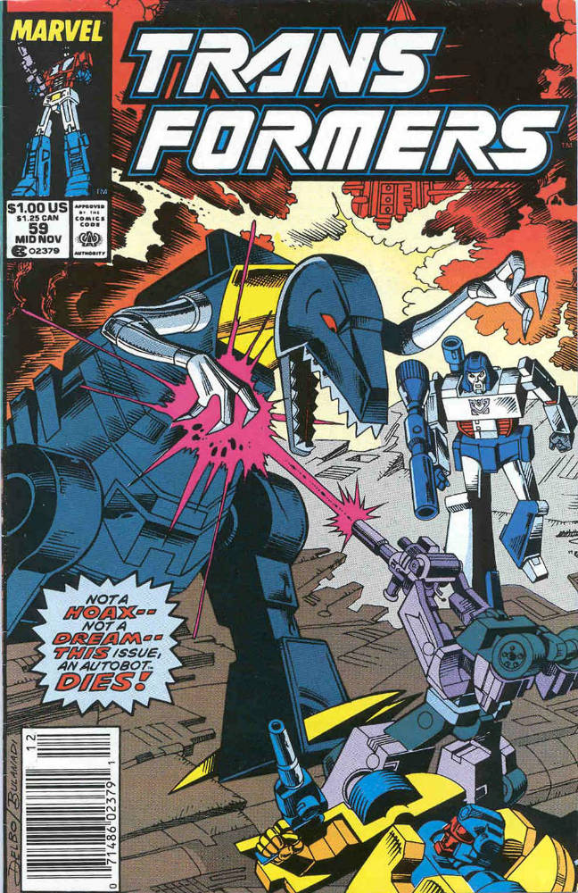 Transformers_issue59_cover