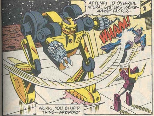 Transformers_issue60_MarkV