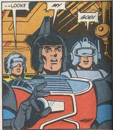 Transformers_issue60_Primus