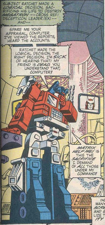 Transformers_issue60_logical