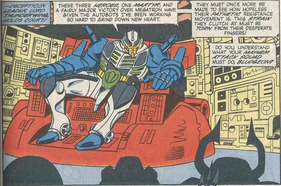 Transformers_issue60_thunderwing