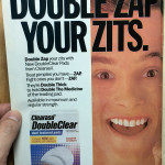 Transformers_Ad_Zits