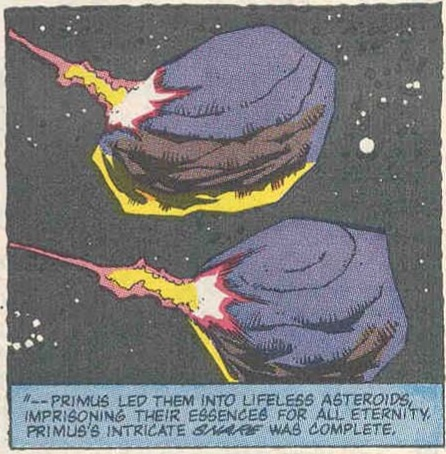 Transformers_issue61_Asteroids
