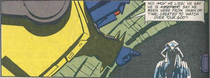 Transformers_issue61_GrimlockLies
