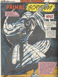 Transformers_issue61_Keeper