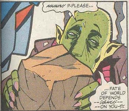 Transformers_issue62_Alien