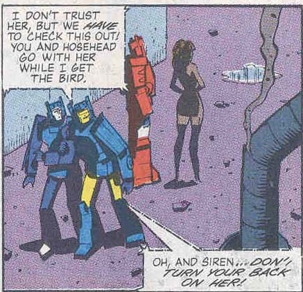 Transformers_issue62_Fatale